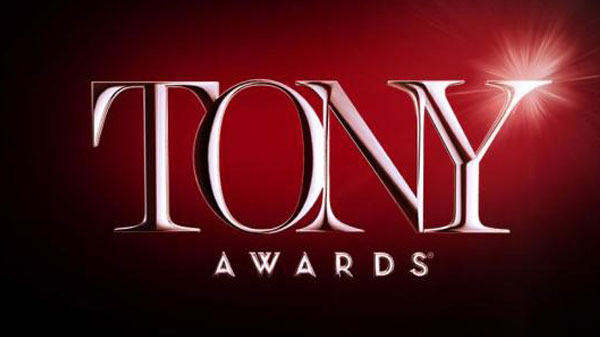 tony-awards-logo-red-1_1_orig