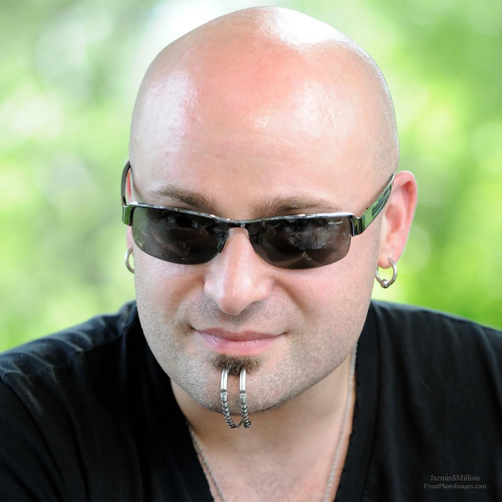 Rockfile Radio Rock Files: Happy Birthday DAVID DRAIMAN ...